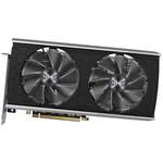 Sapphire Radeon RX 5500 XT Nitro+ Special Edition OC 8GB Ekran Kartı (11295-05-20G)