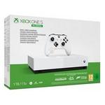 Microsoft Xbox One S 1 Tb All Digital V2