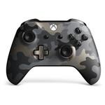 Microsoft Xbox One Br Wl Cntrllr Noc Se