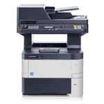 Kyocera EcoSys M2540dn All-in-One Lazer Yazıcı
