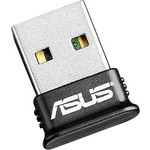 Asus USB-BT400 Bluetooth Adaptör (90IG0070-BW0600)