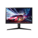 "LG 24GL650-B 24"" 1ms Full HD Gaming Monitör"