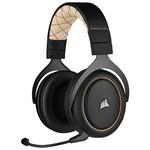 Corsair HS70 Pro Wireless Kafa Bantlı Kulaklık - Krem (CA-9011210-EU)