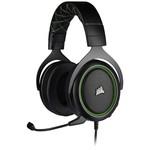 Corsair Ca-9011216-eu Hs50 Pro Stereo Gamıng Headset Yeşil