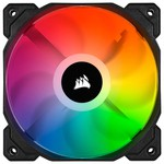 Corsair SP120 RGB Pro 120mm Fan (CO-9050093-WW)