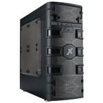 Exper Pc Flex Gamıng Xcellerator Xc590 I5 9400f H310 16gb 240gb Ssd 4gb Gtx1050ti