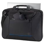 """HP 15.6""""geri Dönüştürülmüş Notebook Çanta 5kn29aa"""