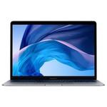 Apple Macbook Air I5-13.3''-8g-256ssd-(mvfj2tu/a)