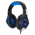 Frisby Fhp-g1460b Gamemax Gamıng Kulaklık