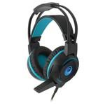 Frisby Fhp-g1475b Gamemax Gamıng Kulaklık
