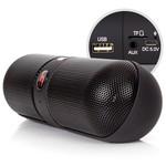 Hiper Bt-90s Bluetooth Speaker Siyah