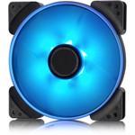 Fractal Design Prisma SL-14 140mm Mavi LEDli Fan (FD-FAN-PRI-SL14-BU)