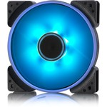 Fractal Design Prisma SL-12 120mm Mavi LEDli Fan (FD-FAN-PRI-SL12-BU)