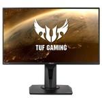 "Asus TUF Gaming VG259Q 24.5"" 1ms Full HD Monitör (90LM0530-B01370)"