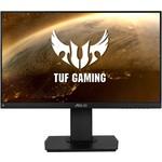 "Asus TUF Gaming VG249Q 23.8"" 5ms Full HD Monitör (90LM05E0-B01170)"