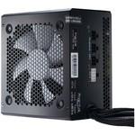 Fractal Design Integra M 450W 80+ Bronz Yarı Modüler Güç Kaynağı