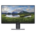 "Dell P2720D Professional 27"" 8ms Full HD Monitör"