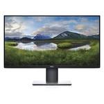 "Dell P2720D Professional 27"" 8ms Full HD Monitör"