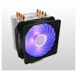 Cooler Master Rr-h410-20pc-r1 Cm Hyper H410r 92mm Rgb Led Fanlı Işlemci Soğutucusu