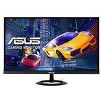 """Asus VX279HG 27"""" 1ms Full HD Gaming Monitör (90LM00G0-B01A70)"""