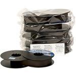 Printronix 179499-001 Black Rıbbon 82m Karakter P7000 (6lı)