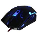 Frisby Gx5 Pro Gamıng Makro Mouse+mouse Pad(3270k)