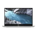 Dell Vostro 5490 Win10 Pro İş Laptopu