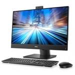 Dell Optiplex 7470 I7 9700 23.8''-16g-256ssd-dos