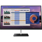 "HP 27"" S270n 2pd37aa 4ms 2xhdmi Dp 4k Led"