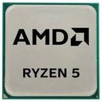 AMD Ryzen 5 3400g 3.7/4.2ghz Am4 - Mpk