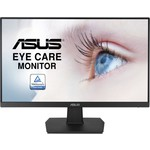 "Asus VA27EHE 27"" 5ms Full HD Monitör (90LM0550-B01170)"