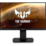 "Asus VG24VQ 24"" 1ms Full HD Gaming Monitör (90LM0570-B01170)"