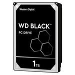 WD WD10SPSX Black 1TB Hard Disk