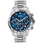 Hugo Boss Hb1513755