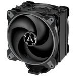 Arctic Freezer 34 Esports Duo Intel/amd Gri Cpu Soğutucu