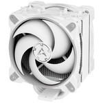 Arctic Freezer 34 Esports Duo Intel/amd Gri/beyaz Cpu Soğutucu