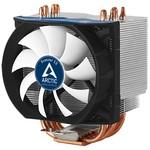 Arctic Freezer 13 Intel/amd Cpu & Işlemci Soğutucu