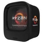 AMD 100-100000163wof Cpu Ryzen Threadrıpper 3990x 4.3ghz 128t