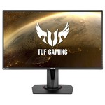 "Asus TUF Gaming VG279QM 27"" 1ms Full HD Monitör (90LM05H0-B01370)"