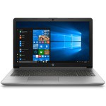 """HP 7dc73ea Por 255 G7 R5-2500u 8gb 256 Hdd+ssd 15.6"""" Siyah Windows 10 Home"""
