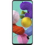 Samsung Galaxy A51 2020 128gb Beyaz Dist
