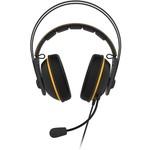 Asus TUF Gaming H7 Oyuncu Kulaklığı - GunMetal (90YH022G-B8UA00)