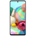 Samsung Galaxy A71 128gb P.siyah Dist