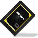 Mushkin 1TB Source SA3 SSD (MKNSSDSR1TB)