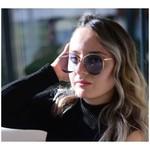 Osse OS 2676 01 Kadın Güneş Gözlüğü