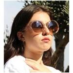 Roberto Cavalli RC 1076 72X Kadın Güneş Gözlüğü