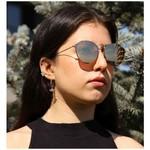 Osse OS 2600 06 Kadın Güneş Gözlüğü