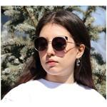 Osse OS 2893 01 Kadın Güneş Gözlüğü