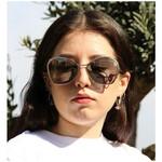 Roberto Cavalli Rc 1062 32x Kadın Güneş Gözlüğü