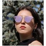 Hawk Hw 1671 03 Kadın Güneş Gözlüğü